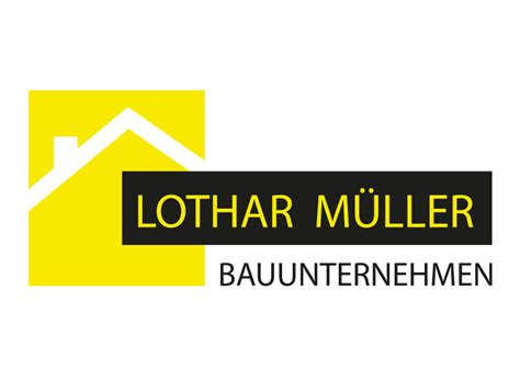 Bauunternehmen Schwarzwald by Die Baumeister Haus Familie Ist Gewachsen Baumeister