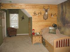 my sons redneck hunting bedroom with camo curtains 1000 images about boys camo room on pinterest camo