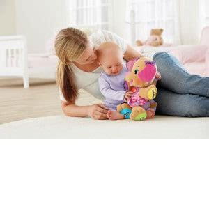 best christmas gifts for 1 year old girls 2013