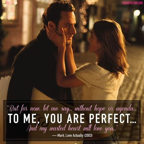 film indonesia i love you om 15 crazy romantic quotes from tv and movies no matter
