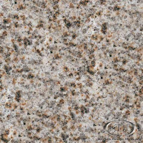 shandong rust granite kitchen countertop ideas