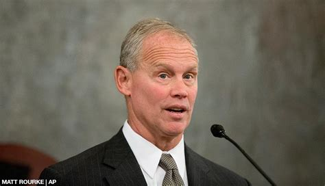 Who Is Our Speaker Of The House by Report Mike Turzai Likely To Run For Pennsylvania Governor
