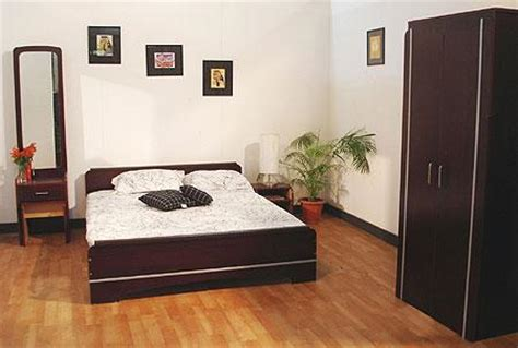 Bedroom Design Ideas In India Simple Bedroom Designs For Indian Homes Home Design And