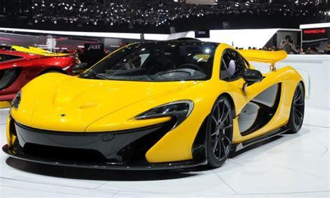2016 mclaren p1 review and price cars reviews 2018 2019