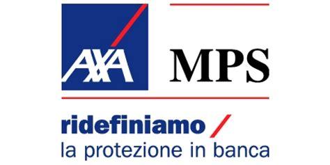 banca sud lavora con noi axa italia e banca mps lanciano south for tomorrow in