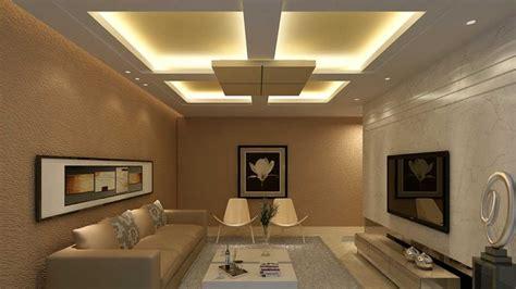 new gypsum false ceiling designs 2018 also for