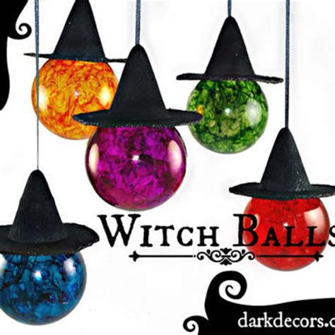 Etsy Gift Card Code Generator - wiccan gifts gift ftempo