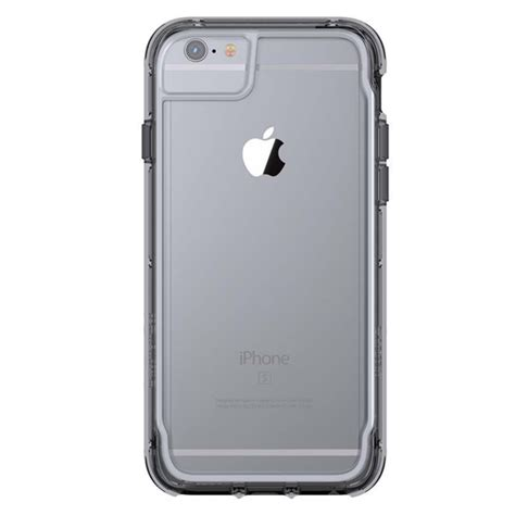 Griffin Survivor For Iphone 6 4 7 griffin survivor clear for iphone 6 6s