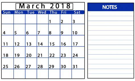 printable calendar 2017 waterproof paper waterproof paper calendar 2017 printable calendars 2018