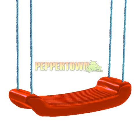 plastic swing seat replacement adjustable plastic swing seat by peppertown online store