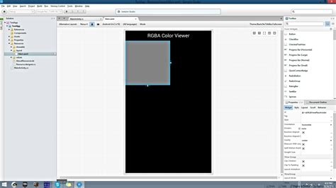 android layout center horizontal android centering a linear layout horizontal and