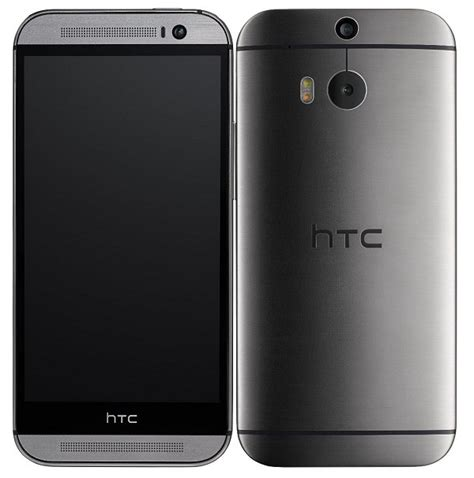 Htc One M8 Live Wallpaper Weather by Htc One M8 Price In Pakistan Specifications Reviews