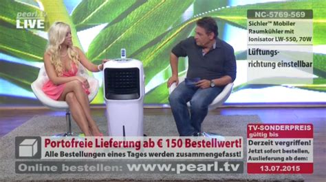uhd shopping channel pearltv  launch  ses digital