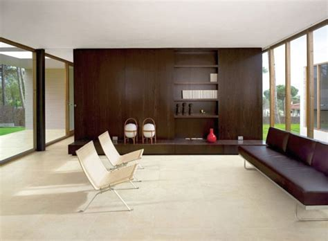 Flooring Options For Living Room 19 Tile Flooring Ideas For Living Room To Look Gorgeous