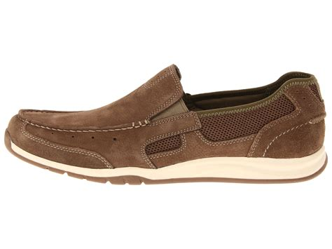 most comfortable shoes men most comfortable shoes