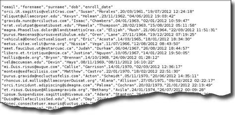 mysql date format regular expression taurus ii converting date formats in a flat file using