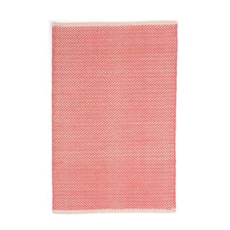Dash And Albert Rugs On Sale by Dash And Albert Rugs Rugs Sale Uk
