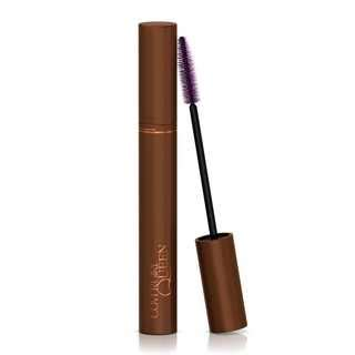 Cover Professional Remarkable Washable Waterproof Mascara Expert Review by Covergirl Collection Hue