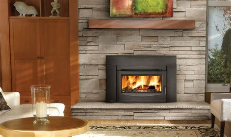 Woodland Fireplace by Showroom Map Fireplace Warehouse