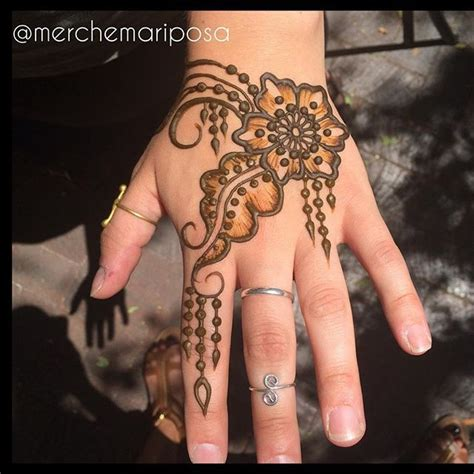 henna tattoo mankato mn 94 best henna mehndi images on henna mehndi