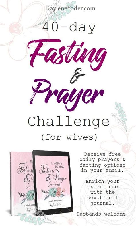 busy bored for prayer a 7 day challenge to reconnect with god and a friend books 8329 best the ultimate christian marriage board images on