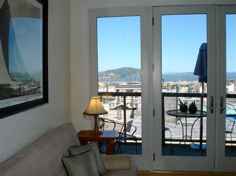 the san francisco rent explosion part iii apartment for rent san francisco weekly 28 images the
