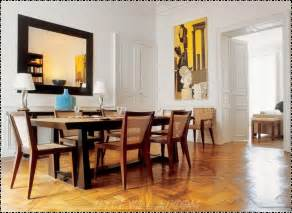 Dining Room Picture Ideas Modern Dining Room Design Pictures D Amp S Furniture