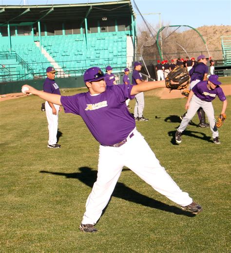 exercises for baseball swing baseball workouts for good sprinting pitching and hitting