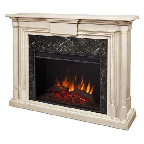 best 25 electric fireplaces for sale ideas on