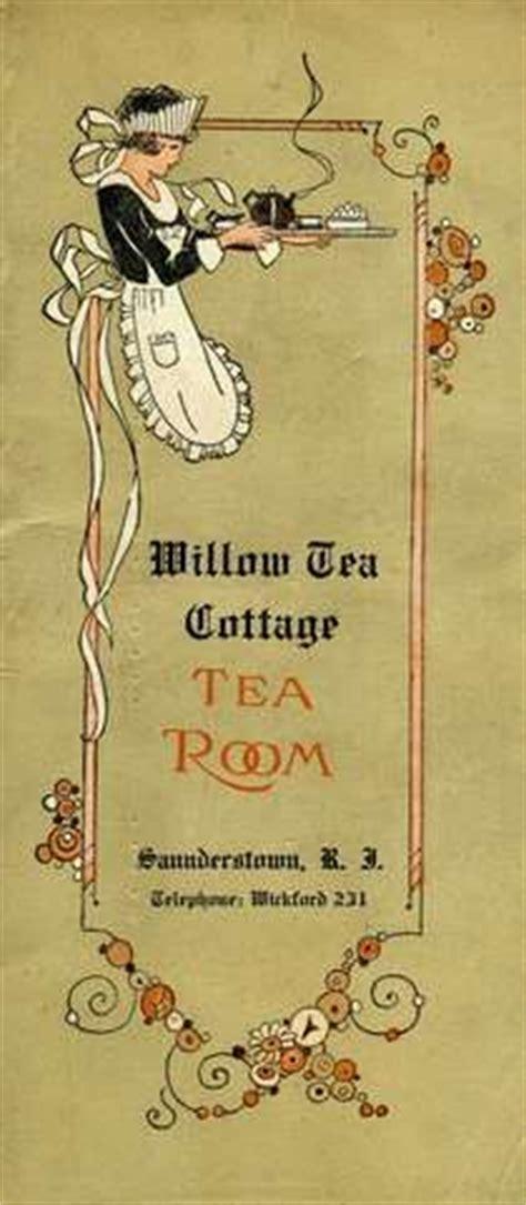 willow tea rooms menu 1000 ideas about vintage tea rooms on tea houses tea and tea tray