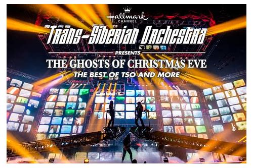 trans siberian orchestra tickets coupon code