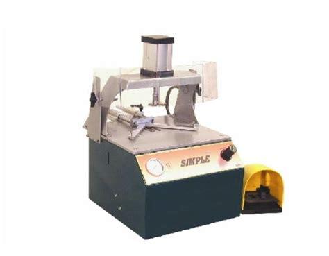 aggraffatrici per cornici graffatrice automatica per cornici macchine legno