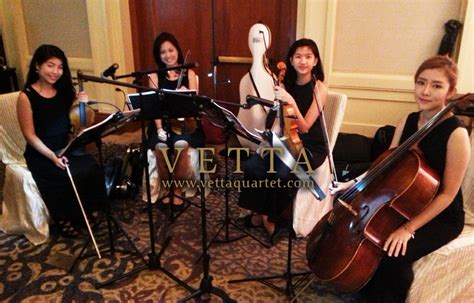 string quartet wedding song list tag archive for quot singapore wedding quot wedding bands