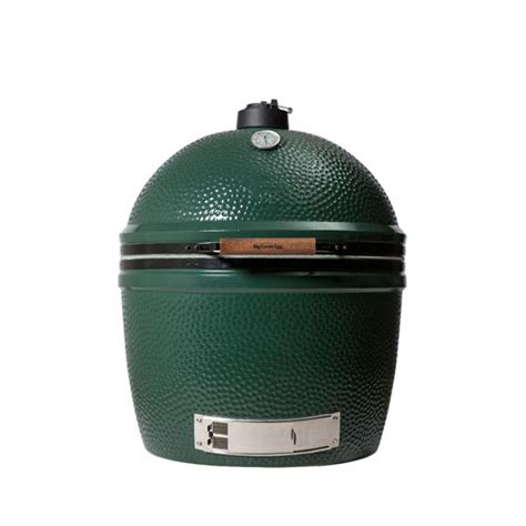 green egg gas grill big green egg grill n propane
