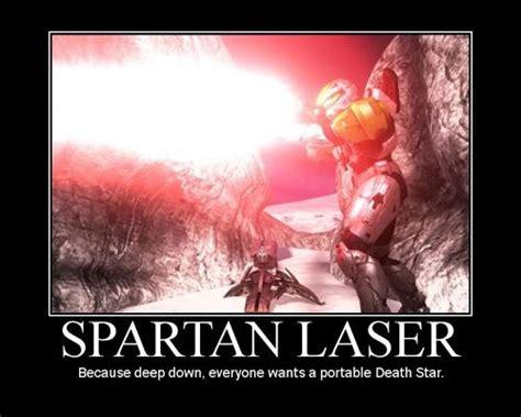 Laser Meme - 25 funny halo motivators smosh
