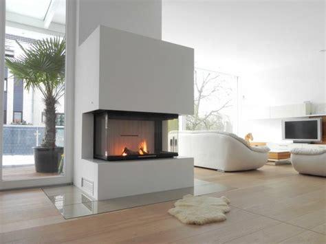 bilder moderne wohnzimmer 1559 krby kachle kominy skkrbov 225 vložka spartherm arte 3rl 80h