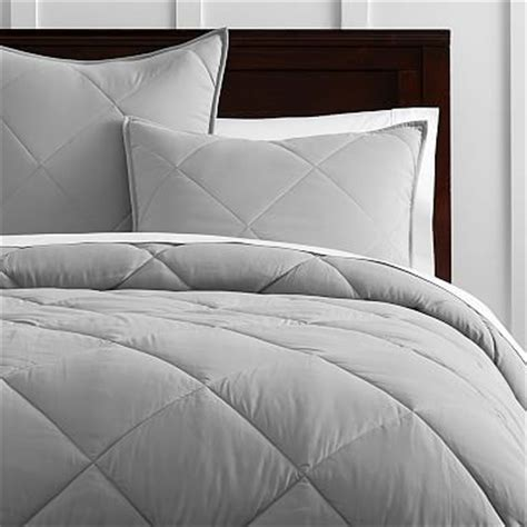 gray twin bedding twin gray bedding pbteen