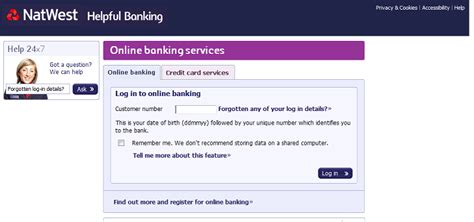 Natwest Surveys For Money - bogus natwest consumer satisfaction survey making the rounds softpedia