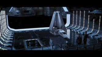wars interior design 1000 images about star wars on pinterest death star uk images and spaceship interior
