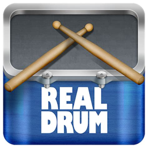 apk real drum real drum apk for windows phone android and apps
