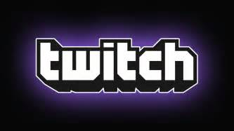 better twitch tv twitch and education media pro