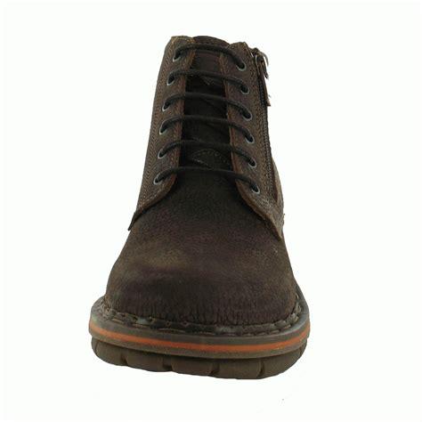 the company 0434 assen boot overland moka stylish