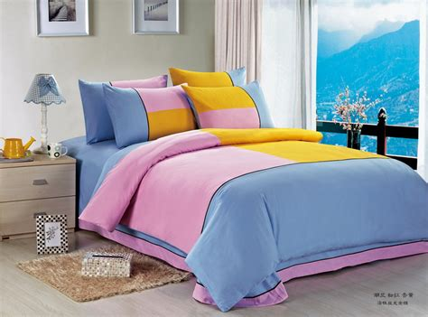 pink teen bedding yellow teen bedding sexy nylons pics