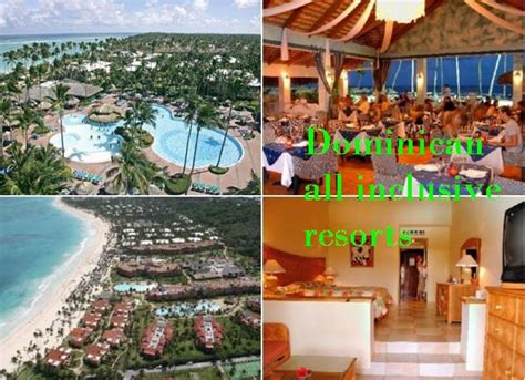 All Inclusive Weekend Getaways Cheap All Inclusive Resorts Hair Coloring Coupons