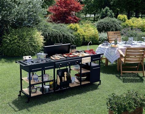 barbecue da casa barbecues professionale a gas bst magnum bistecchiera