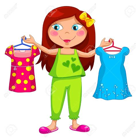 free clipart collection free clipart clothes clipart collection free