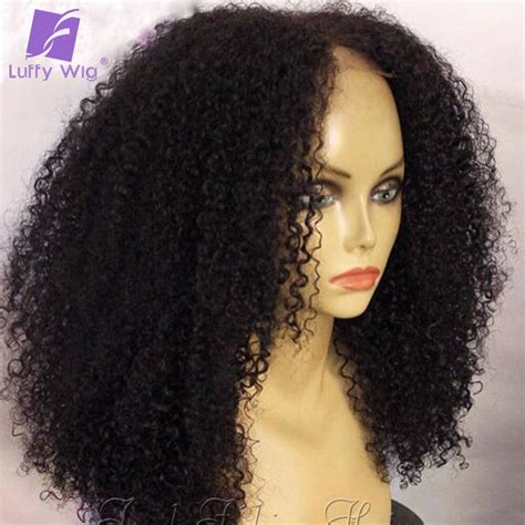 Wig Keriting Rehana By Wig 820 best images about wigs on