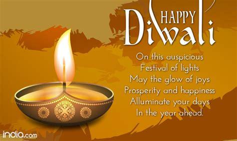 happy diwali and new year greetings diwali 2015 greeting cards best deepavali greetings to