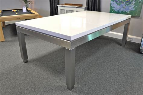 5ft Pool Dining Table 6ft Pool Table For Sale Buy 6ft Pool Table 6ft Table 6ft Pool Tables Product On Alibaba
