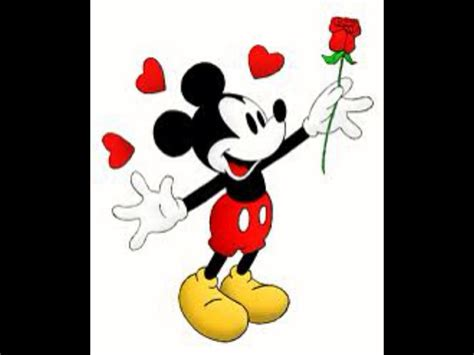 Pulpen Mickey Mous 30 best images about mickey mouse on disney